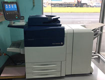 Versant 80 Digital Press